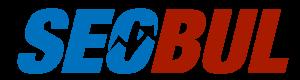 Seobul logo